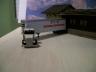 Micron art truck